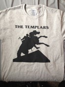 Image of The Templars