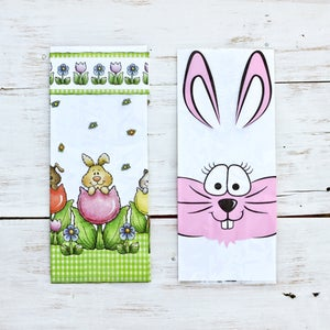 Image of Easter Cello Bags