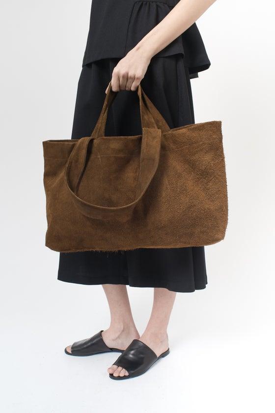 Image of Schreiber Bag in List