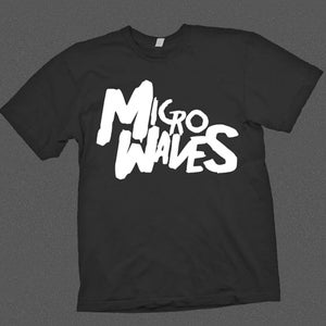 Image of Microwaves Tee
