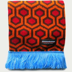 Image of OVERLOOK SCARF