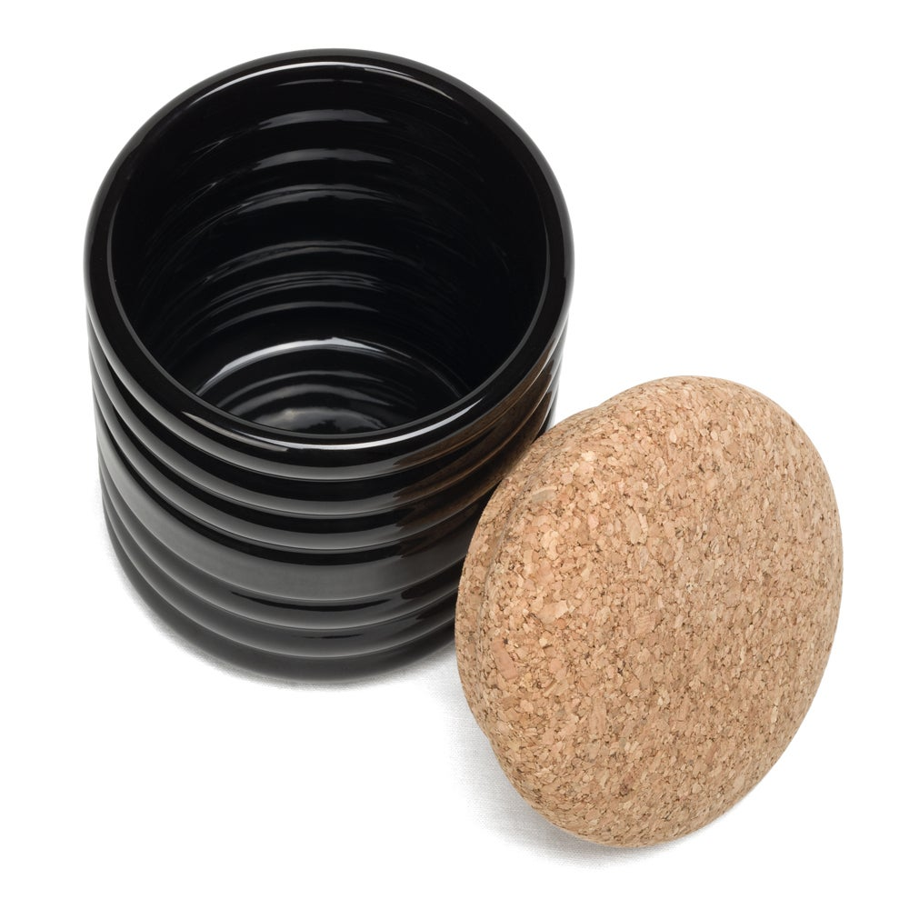 Image of Bussulot black
