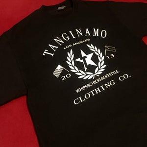 Image of TANGINAMO CC Tee