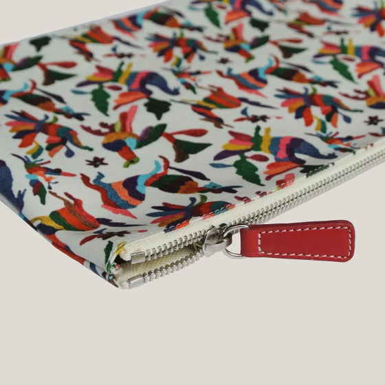 Image of Zip Purse