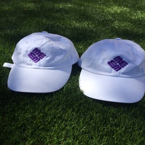 Image of MARINO GANG 4M LOGO HATS
