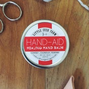Image of Hand-Aid herbal skin balm