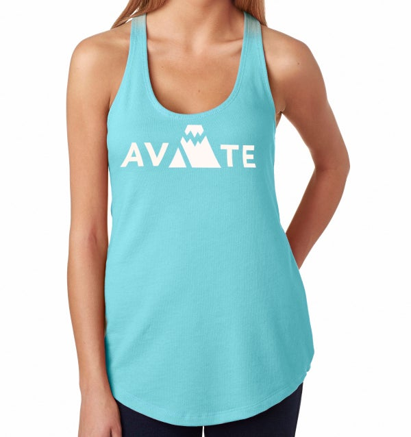 The Goodness - Women's - Avate Apparel