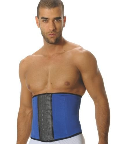 Image of MENS ACTIVE SPORT WORKOUT TRAINER