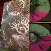 "Image of 2xLP - ""Decompositions Volume One"""
