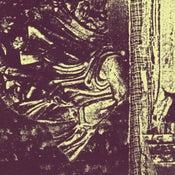 Image of Marshstepper - s/t LP