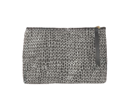 Image of Entwine Small Cosmetic Bag