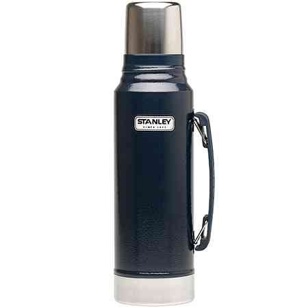 Image of Stanley 1.1 Qt Vacuum Bottle