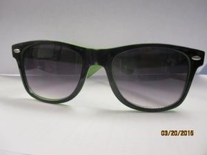 Image of SWEETPICKLE SHADES (NEW)