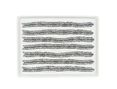 Image of Entwine Tray