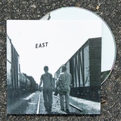 Image of East EP