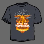Image of Rock for Varshock