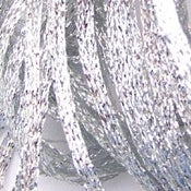 Image of Flat Diamond Braid