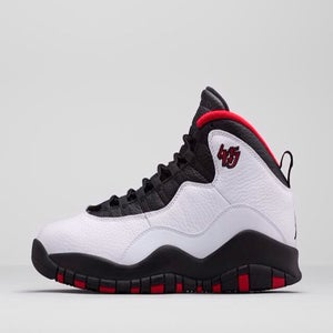 Image of DS Air Jordan 10 X Double Nickel