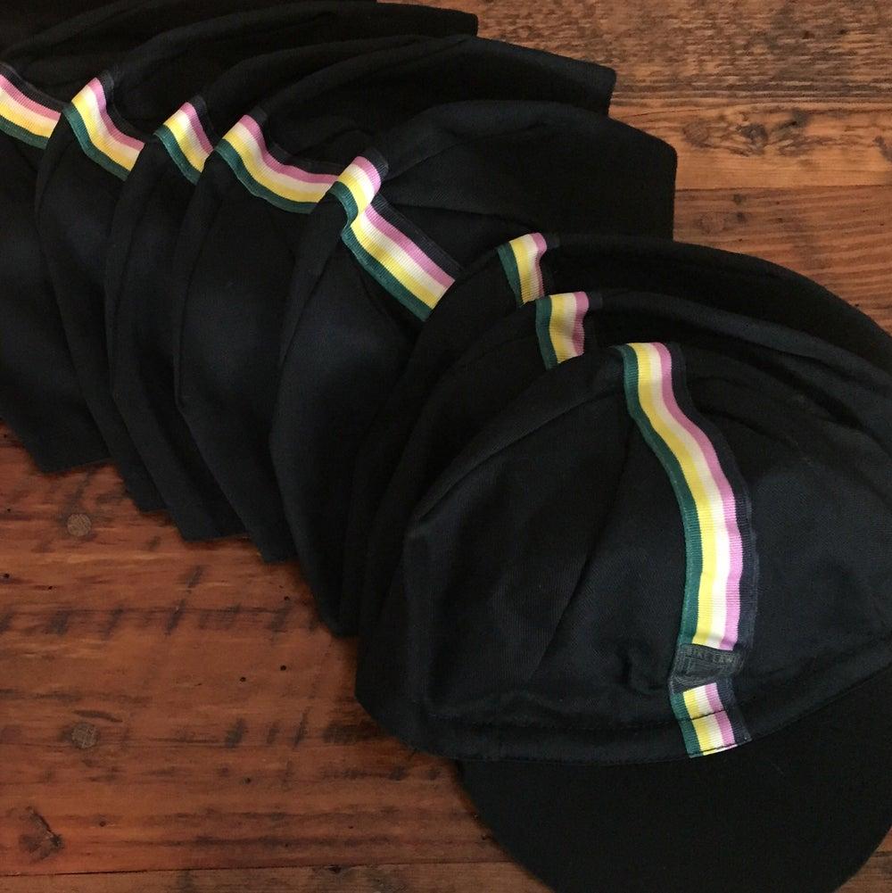 Image of BL Cotton Cap