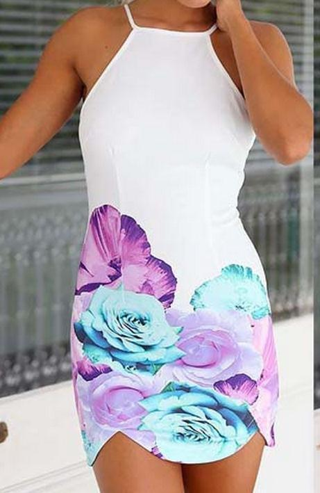 Image of PRINTING CONDOLE BELT OF CULTIVATE ONE'S MORALITY DRESS