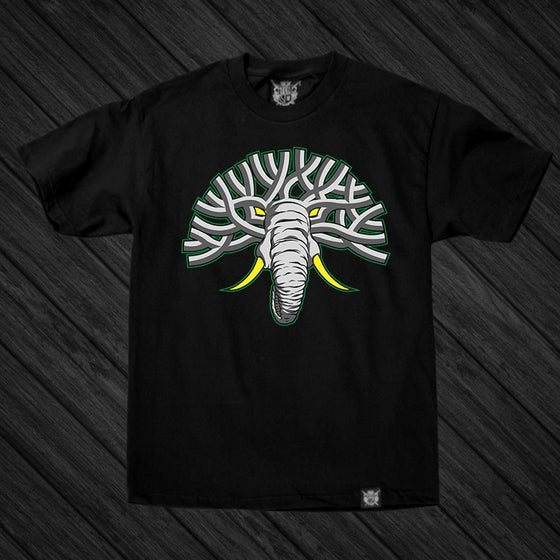 Image of STOMPER TREE || TEE (KID'S)