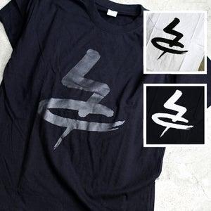 Image of Logo T