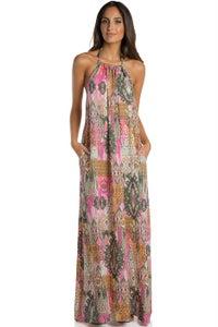 Image of Skylar Maxi Dress