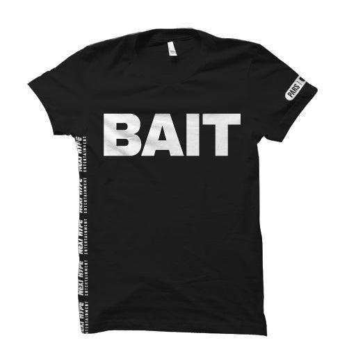 Image of BAIT TEE