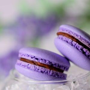 Image of Taller online de Macarons