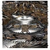 Image of The Little Mermaid - art print x Pangeaseed - Ocean's Treasure variant