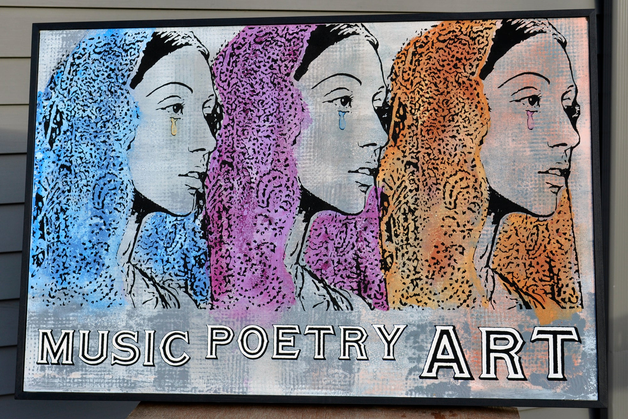cartel poetry and song These ideas can help you quickly and easily bring the legacy of american poetry  and song into your classroom.