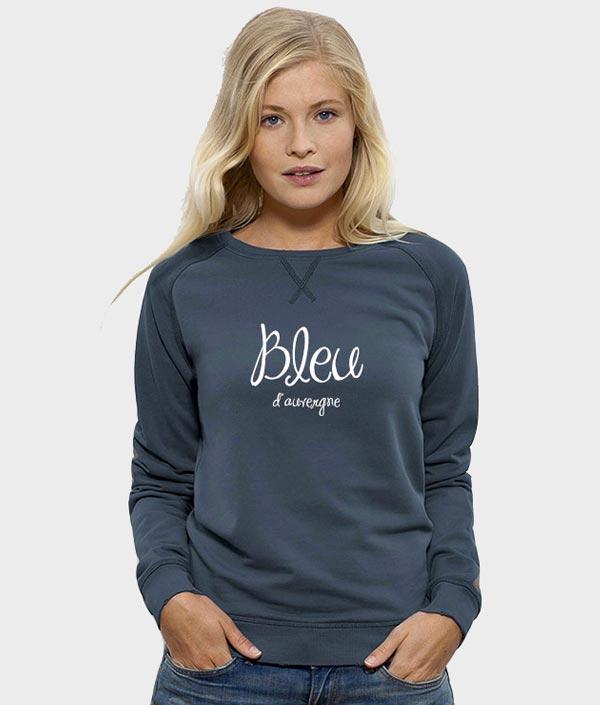 Image of Bleu d'Auvergne