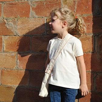 Image of Samarreta Bàsica nen /Camiseta bàsica niño