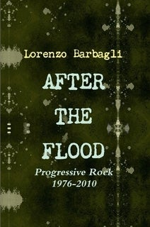 Image of After the Flood - Progressive Rock 1976-2010