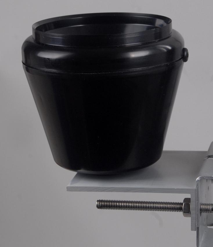 Image of Rainfall sensor  480 1000 121/01