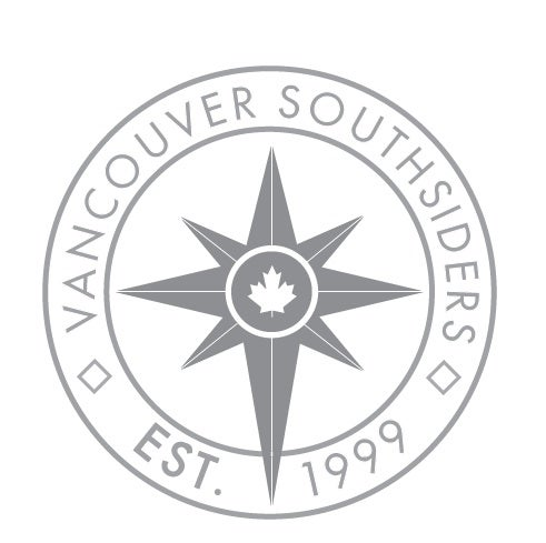 Image of Southsiders Car Decal