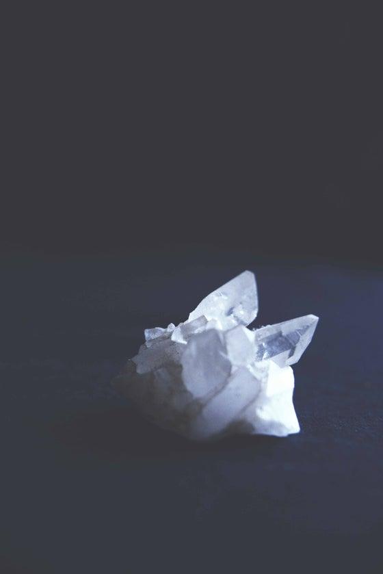 Image of Krystall
