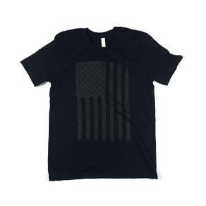 Image of Black Flag