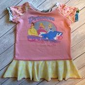 Image of Princess dress, size 3