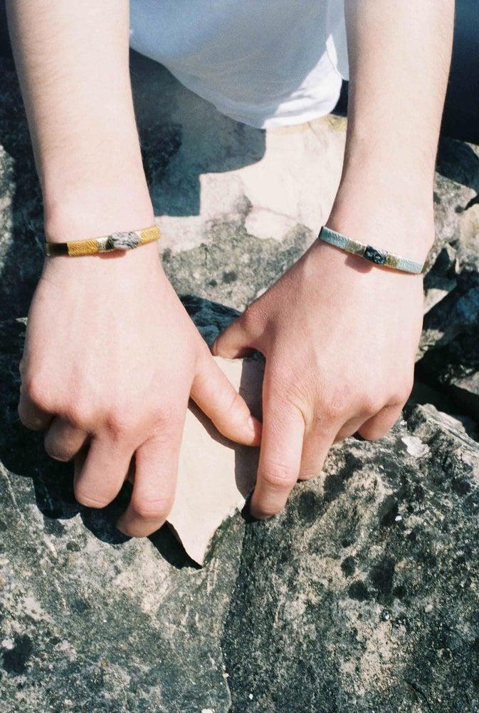 Image of Bracelet BAHIA
