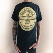 "Image of Blondstone ""Pill"" T-Shirt [Men]"