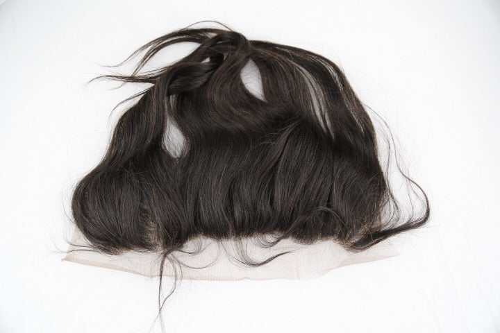 Image of Lace Frontals Natural & #613
