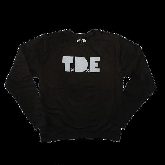 Image of TxDxE Crew neck Sweater