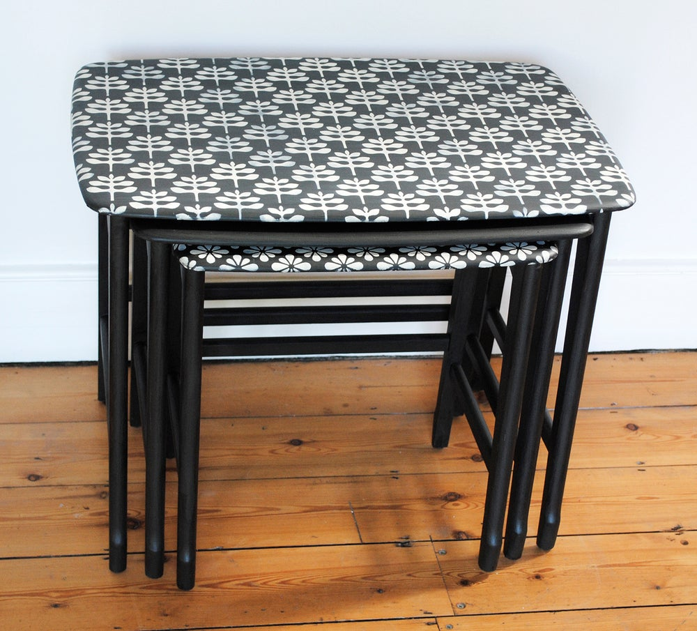 Image of Jasmine Nest Of Tables