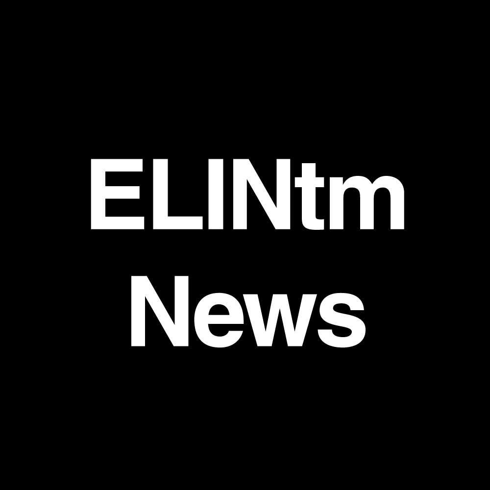 Image of ELINtm News