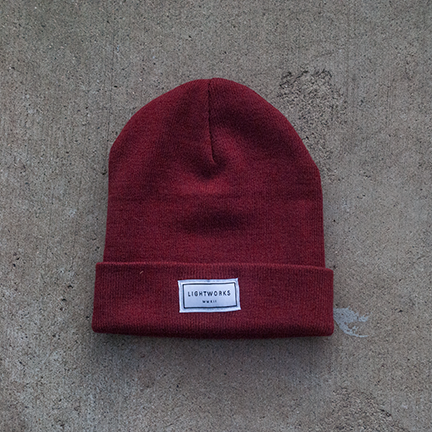 Image of Classic Beanie