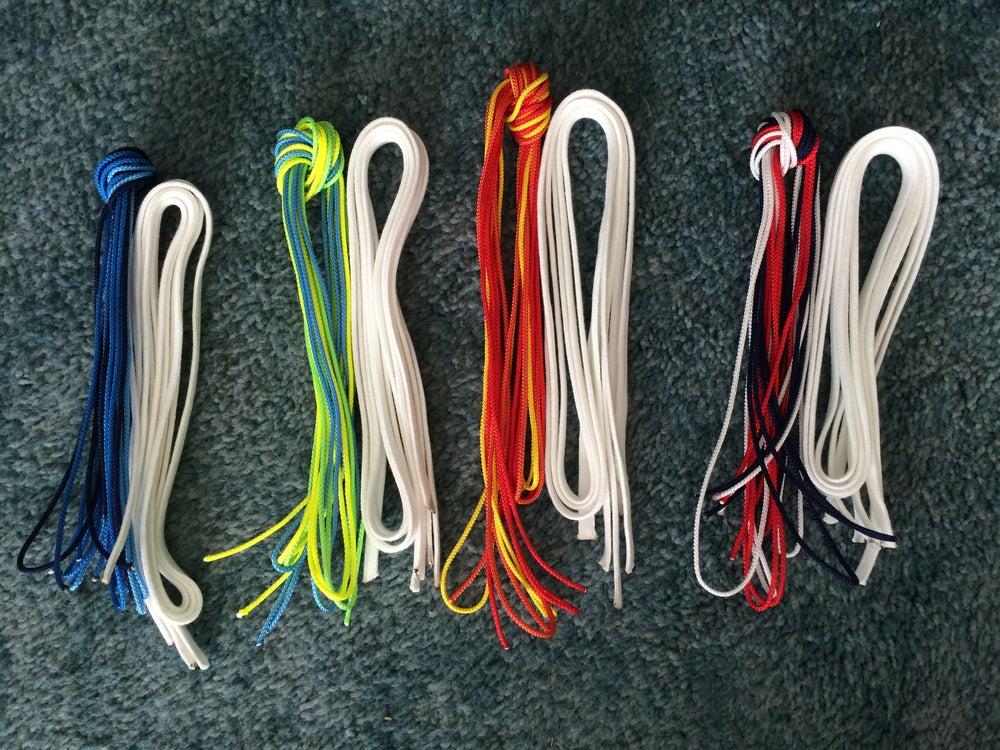 Image of DMG String Kits