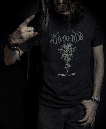 Image of Atroxentis T-Shirt
