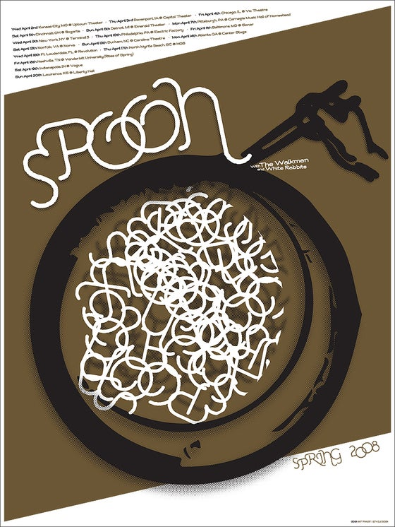 Image of SPOON Ramen