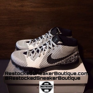 Image of DS Nike Kyrie 1 BHM